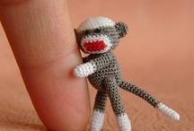 OMG that's so F-en cute! / by Jennifer-Rose Laurel