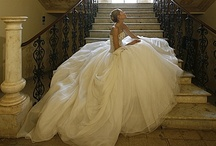 Wedding-WEAR / by Julie Purkey