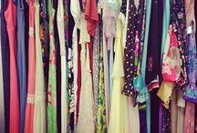 {clothe me} / by Grace Ortega