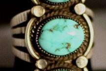 jewelry / by Katherine Kennedy