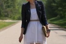 that is so my style / my style in fashion and the little things i would love to wear / by Rebeka Marleen Moreno