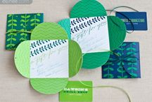 Printables / by Karen Peltz Stolarski