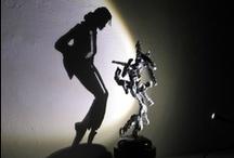 sculpture / by John Ingamells