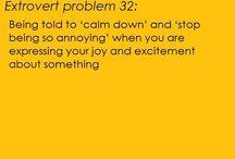 Lol Truee... / by Molly Mcvey
