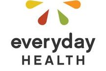 EverydayHealth Blogs / Be in the know about everything from acne to trending topics. As an Everydayhealth.com leader, these are blogs you can't miss! / by Dr. Ava Shamban