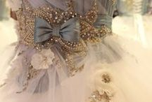 Costumepaloosa / by Anna Pretlove