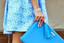 My Style / by Allison Okruch