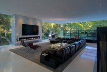 Homes / by Melton ; )
