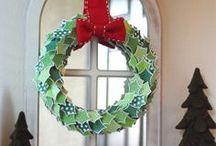 Christmas ideas / by Dawn Tofte