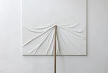 ideas / by Schnittenfittig
