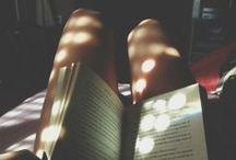 Books Worth Reading / by Brenna Lanhart