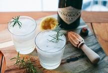 Cocktails / by Juline