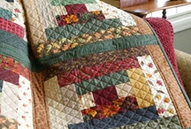 Quilts, etc. / by Lois Campbell
