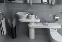 Conservation / by Roto-Rooter Plumbing & Drain Service