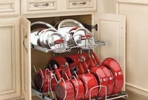 Spring Cleaning / Ideas for how to keep your house clean and organized this spring / by Roto-Rooter Plumbing & Drain Service