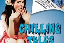 Chilling Tales from the Porcelain Seat / by Roto-Rooter Plumbing & Drain Service