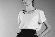 My (dream) style / by Aino Ahlnäs
