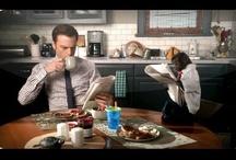 Video Sneak Peeks / by Animal Practice NBC