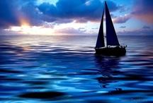 """Ocean / by Herbal Energy For You """"Feel Good/Look Fantastic"""""""