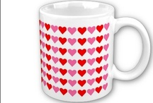 Zazzle Items / You buy any of the items here on: http://www.zazzle.com/blinkmedude / by Joe Muggins