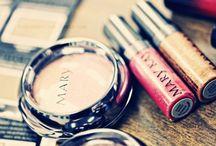 Mary Kay / Visit my website!  http://www.marykay.com/rdemattia / by Becca DeMattia