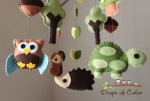 Awesome Ideas / by Debbie Coe