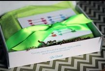Subscription Box Reviews / by Shannyn of Frugal Beautiful
