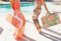 My Style / by Kristin Robinson