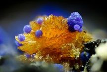 Metal Detecting, Mining & Minerals / Hobby / by Emily Charpentier