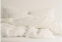 Sleep / Sleep tight don´t let the bedbugs bite ... / by Saša Antić