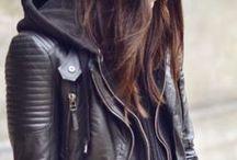 Fashion & Style / by Lauren Rachelle