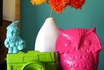 Tips, Tricks, & DIY / by Lauren Rachelle
