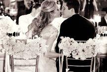 Wedding Photography / by Sydney Mitchell