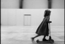 my Girls / by Katrine Camillo