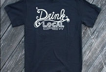 Beerwear / by Four Peaks Brewing Company