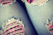 Fashion is my Passion  / by Rawan Abdelrahman