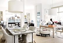 Office / by JoDee Molina