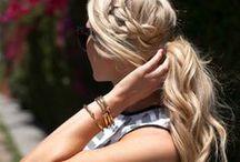 beautyy / by Taylor Heuckroth♥