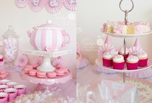 Fun ideas and party ideas / fun ideas and party ideas / by Sofi P Photography