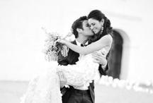 Wedding / by Milika Iongi
