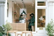 Storefront / by JoDee Molina
