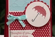 2013 SU Spring Catalog & sale-a-bration / by Kathy Wayson