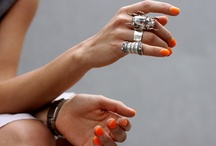 Jewellery / by Auréa