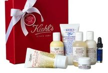 Gifts / by Kiehl's