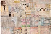 Textiles / by Raquel Lino