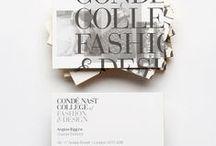 Branding / by Raquel Lino