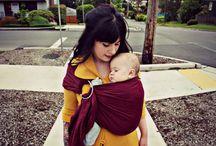 Baby bug / by Jenna-lea Kelland