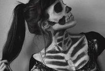 Halloween / by Kaytee