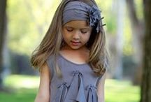 kids clothes / clothes for my kiddos / by Primsy Doodle Designs