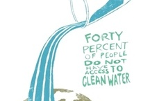 Fact / by Water.org